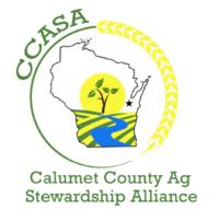 CCASA-Logo