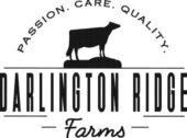 Darlington Ridge Farms logo