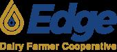 Edge_Logo_DairyFarmCoop_Tag_4c_300dpi