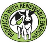 Renewable-energy-logo-for-Craves