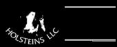 Rosylane Logo_GreatPeople_Horizonal
