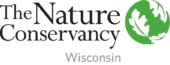 TNC_logo_Wisconsin_PNG