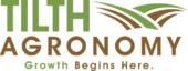 Tilth Agronomy logo