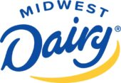 Midwest_Dairy