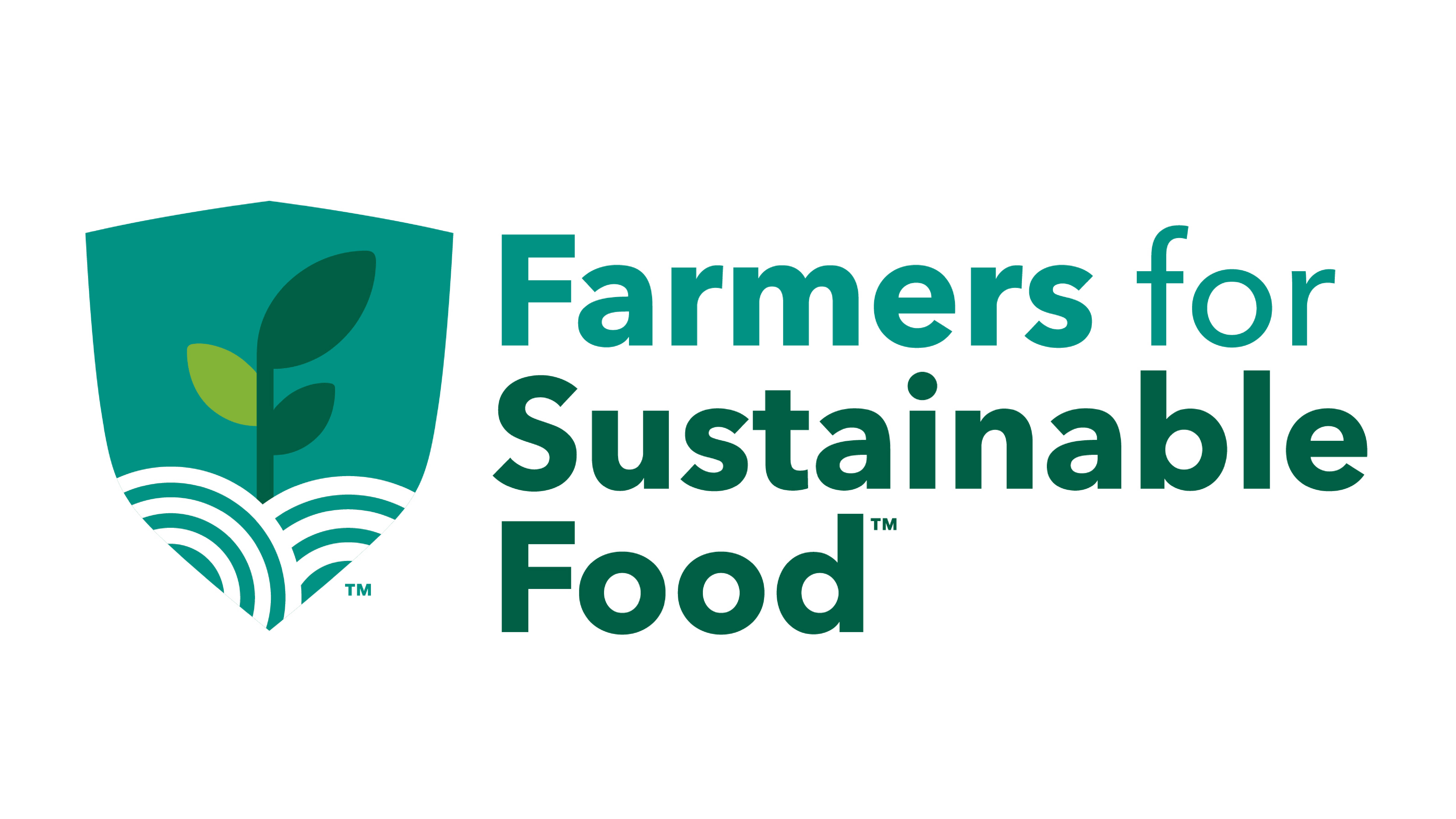 Farmers for Sustainable Food marks transformation of conservation alliance