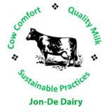 Jon-De_Dairy2