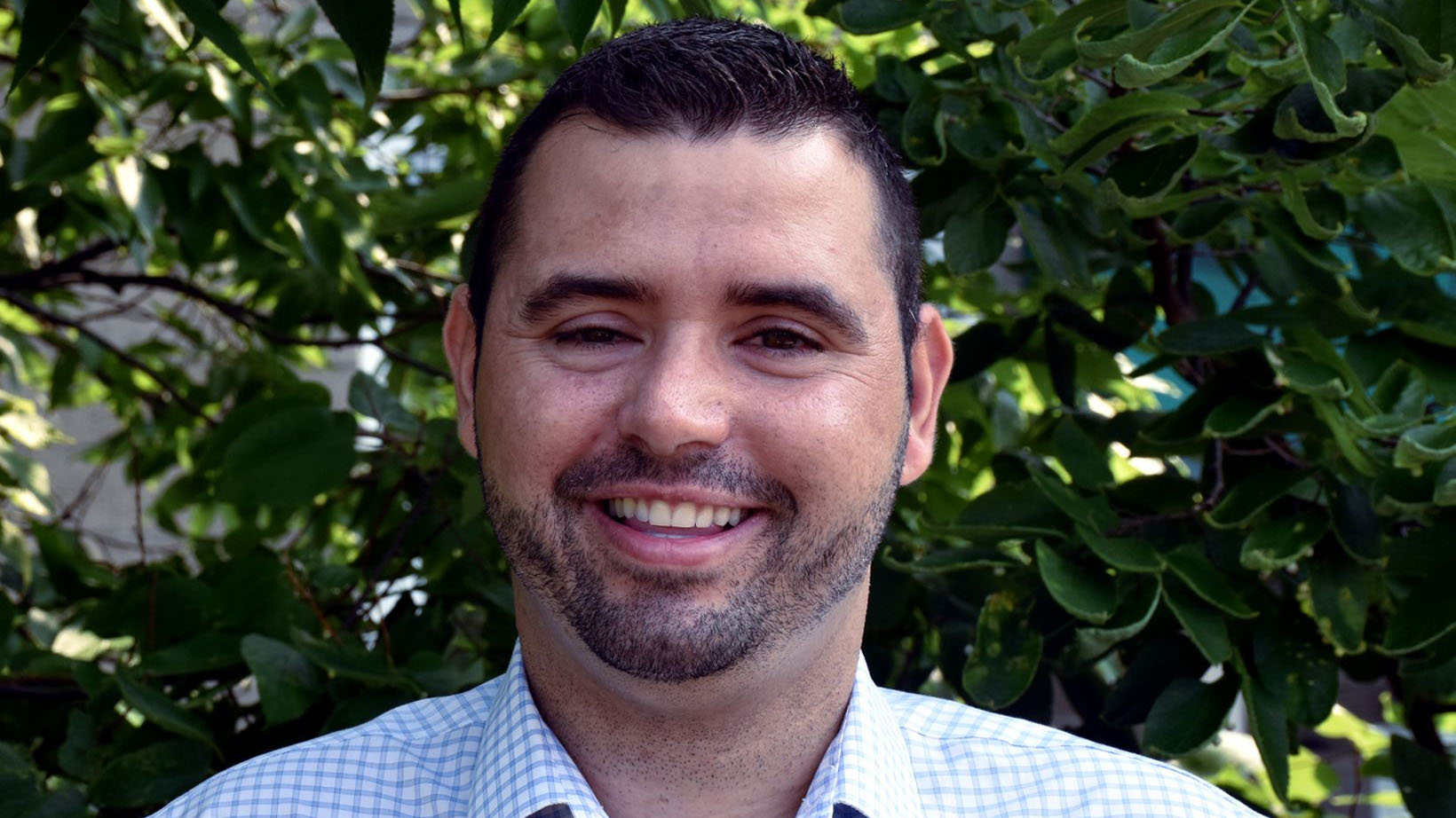 Ricardo Costa Hired as Agricultural Strategy Manager for The Nature Conservancy in Wisconsin